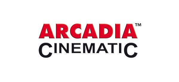 01-cinematic