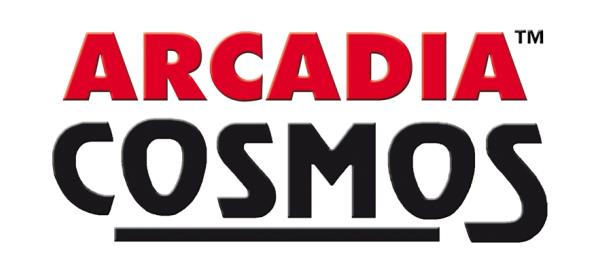 03-cosmos