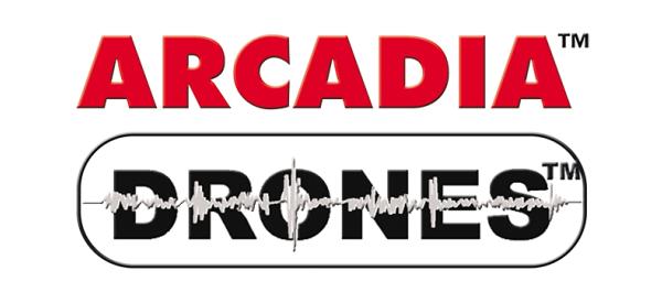 06-drones