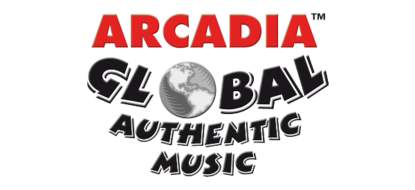 10-global-authentic-music