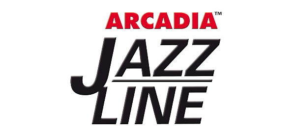 12-jazz-line