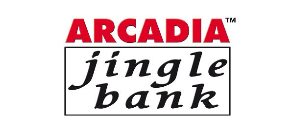 13-jingle-bank