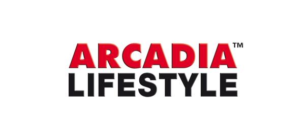 15-lifestyle