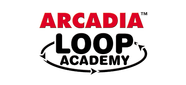 16-loop-academy