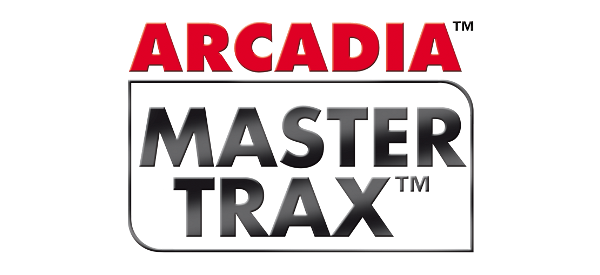 17-mastertrax