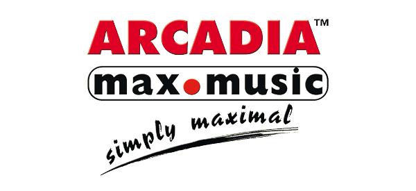 18-maxmusic