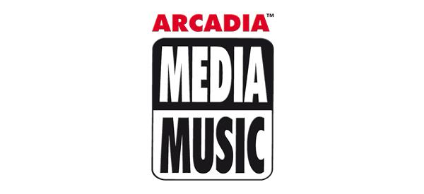 19-media-music